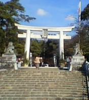 200401051131.jpg