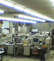 200401062135.jpg