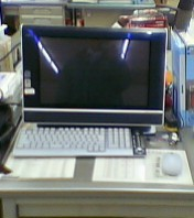 200401081953.jpg