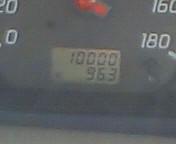 200402031608.jpg