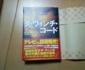 200503282304.jpg